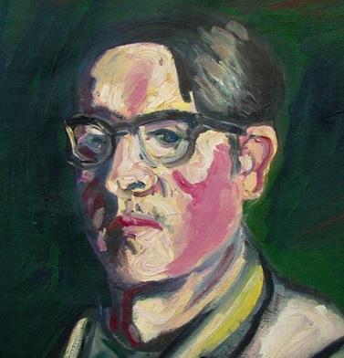 jerzy-lassota-malarz